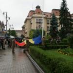 ziua drapelului 2