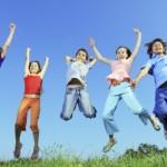ziua-internationala-a-drepturilor-copilului-2