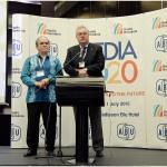 14. Ziua 2 - Media 2020 - Foto. Alexandru Dolea