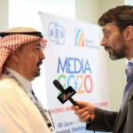 Abdulrahman Alhazzaa Conferinta ABU