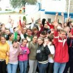 Abilități-de-Carieră-pentru-Tineri-–-Investiţie-în-Viitor