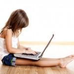 Atentie--Telefoanele--tabletele-si-calculatoarele--un-pericol-pentru-copii-