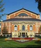 Bayr-Festspielhaus