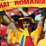 CM 2018 Romania jpg