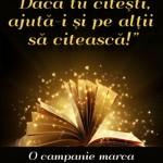 CampanieDonareCarti_mare