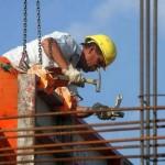 Contracte-de-munca-in-Israel-prin-ANOFM