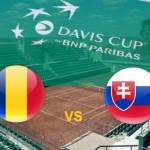 Cupa Davis 1