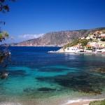 De_ce_ne_place_sa_mergem_in_vacanta_in_Grecia