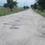 Drumul-rusinii-3