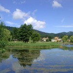 Lacul-Noua