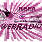 MACHETA WEBRADIO 7