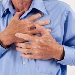 O-durere-atroce-insoteste-de-cele-mai-multe-ori-un-infarct