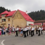 Parada-Zilele-Rasnovului-2014-32
