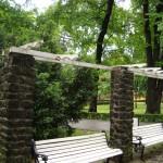 Parcul-Poporului-Timisoara