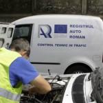 RAR-registru-auto