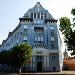 RO_MS_Petru_Maior_university