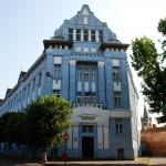 RO_MS_Petru_Maior_university