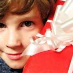 Si-voi-puteti-contribui-la-fericirea-unor-copii-nevoiasi-de-sarbatori