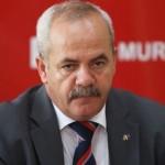Vasile-Gliga-PSD-Mures