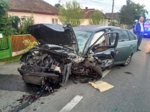 accident-Ciuperceni-14