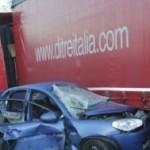 accident2-e1437471012622