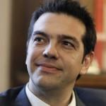 alexis_tsipras1_63164900