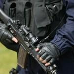 atac-armat-in-germania-cel-putin-doua-persoane-au-fost-ucise-atacatorul-a-fost-arestat-18509644