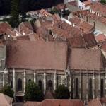 biserica-neagra