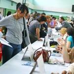 bursa-locuri-munca-absolventi-mare