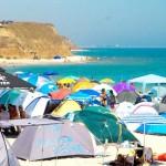camping-vama-640x426