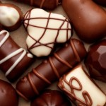ciocolata-685x320