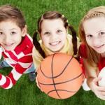 copii-sport-fizic