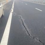 crapaturi-autostrada-794x446