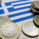 criza-economica-a-ingenuncheat-grecia-elenii-sunt-cu-40-mai-saraci-231784