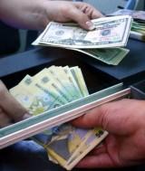 depozite-banci