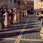 festival-de-dans-romana