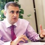 fostul-vicepresedinte-brd-sorin-popa-la-diicot-pentru-audieri-253648-1