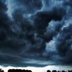 furtuna_