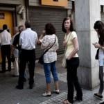 grecia-in-criza-datoriilor-externe-atena-doreste-nou-acord-de-ultim-moment-1435683479-crop-644x416