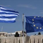 grecia_referendum_2015_16429600