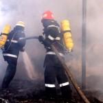 incendiu-la-spitalul-jude-ean-din-baia-mare-231830-1