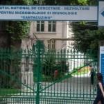 institutul-cantacuzino-