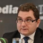iulian-matache-noua-propunere-la-ministerul-transporturilor-258116-1