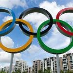 jocuri-olimpice-2020