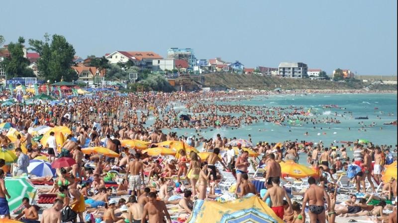 litoral_72244500