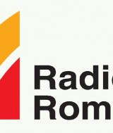 logo-radio-romania-copy