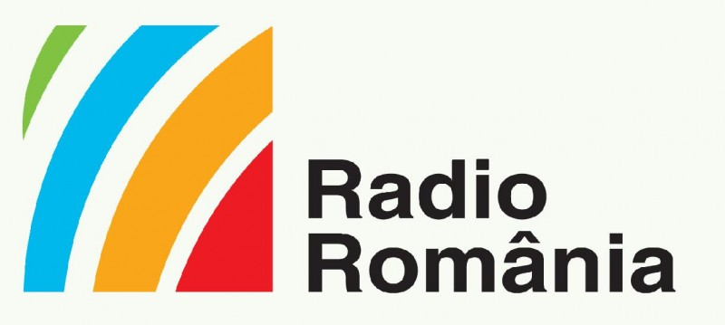 logo-radio-romania-copy