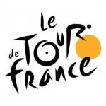 logo-tour-de-france-2015