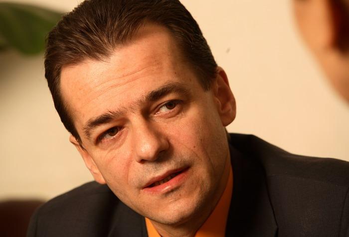 Foto: www.obiectiv.info