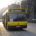 maz3_174